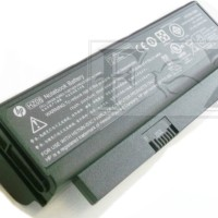 Battery HP Compaq 2230S 2230 2230B Presario CQ20-100 CQ20-120 Series