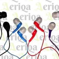 Earphone - Handsfree - Headset Color - custom Beats, Samsung, Sony etc