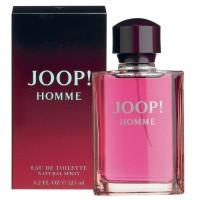 Original Parfum JOOP Homme for Men