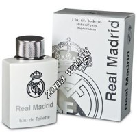 Parfum Original - Airval International FC Real Madrid Man
