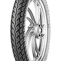 Ban Luar IRC 80/100-18 NR65 Tube Tire / Non Tubeless