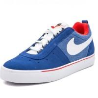 Nike Original Men Casual Hachi Low