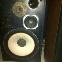Speaker JBL L100
