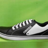 Jual sandal sepatu crocs anak Ungu - Usaha Dagang | Tokopedia