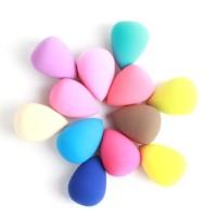 Sponge Beauty Blend DROPS - Blending all makeup Liquid,Cream,Powder