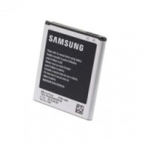 SAMSUNG Battery EB-L1L7LLU Original for i9260 Galaxy Premier