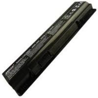 Baterai DELL Inspiron 1410. Vostro 1014, 1088, A840, A860 (6 CELL)