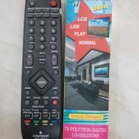 remote multi tv china (LCD/LED/FLAT/NORMAL) chung he RM-L1887TR