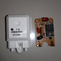 Harga starter elektronik lampu | antitipu.com