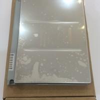 "Battery Mac Book Pro 15"" A1175 Original"