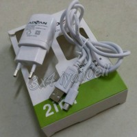 Charger USB Advan 2in1