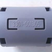 MAGNET FERIT FERITE FERRITE ZCAT 3035 1330 DIAMETER TOLERANSI 12-15mm