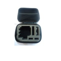 Bag For Gopro AGP87100 Smale