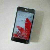 lg optimus g f180 korea quadcore 1.5ghz 13mp ram 2gb ori LG korea