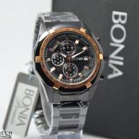 BONIA BPT-186 LIST ROSE GOLD ORIGINAL