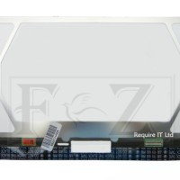 """LED LCD For SAMSUNG Galaxy Tab 2 GT-P5113 P5100 P5110 10.1"""""""