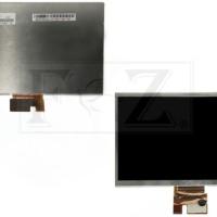 "LED LCD For ASUS MeMO Eee Pad ME172 ME172V 7"" , HSD070PFW3 Rev.0-D00"