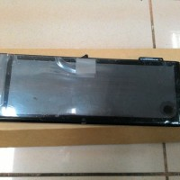 "Original Baterai-Battery Apple Macbook White Unibody 13"" A1331/A1342"