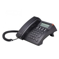 IP Phone ATCOM AT810