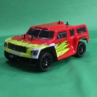 RC CAR HSP 1/24 94249 TROPHY TRUCK RTR