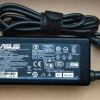 Adaptor Charger Laptop/Notebook Asus 19V 3.42A (1170)