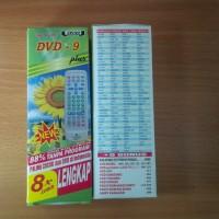 remote multi dvd chung he dvd 9