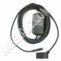 USB LOGO CABLE FOR SIEMENS LOGO SERIES PLC