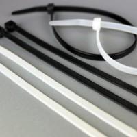 Kabel Ties 15 cm ( 100 Pcs )