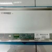 LCD-LED Laptop Acer Aspire 4240, 4535, 4540, 4735, 4736, 4740