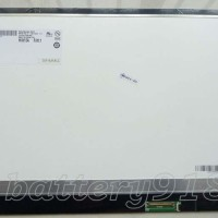 LCD Laptop Acer Aspire 14inch, For Acer V5-472P Series (30 pin)