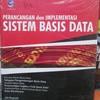 Perancangan dan Implementasi Sistem Basis Data