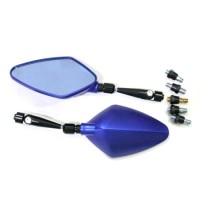 SPION SP SCARLET-228 BLUE