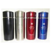 Termos Alkaline Energy Flask ORIGINAL (Grs 1 bulan)