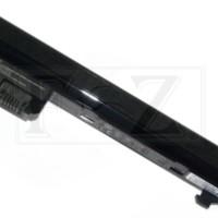 Original Battery HP Mini 110 110C-1100 110-1000 Compaq Mini CQ10-100