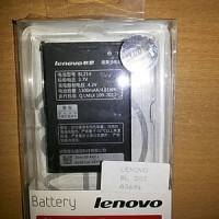 baterai batre original lenovo a369i