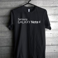 Harga kaos samsung galaxy note gadget | antitipu.com