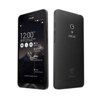 "ASUS Zenfone 6 Intel Atom Z2560 (1.6GHz) 2G/16G 6"" Android 4.3"