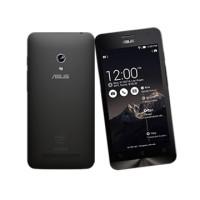 "ASUS Zenfone 5 Intel Atom Z2560 (1.6GHz) 2G/16G 5"" Android 4.3"