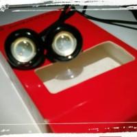 harga Led Eagle Eyes Orange Tokopedia.com