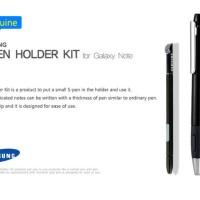SAMSUNG Stylus Pen  |  S pen Galaxy Note Series Original