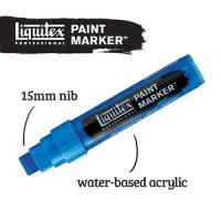 LIQUITEX Professional Paint Marker 15mm Nib