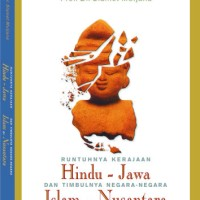 Runtuhnya Kerajaan Hindu-Jawa - LKiS