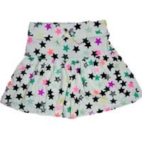 Circo skirt star