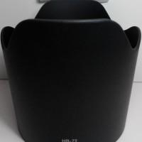 Lens Hood HB-7 II for Nikon Lenshood