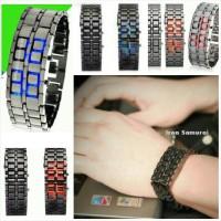 jam tangan digitec korea
