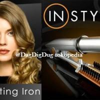 hair styler INSTYLER 2 IN 1 / IN STYLER 2IN1