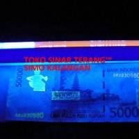 Harga Lampu Neon Tl Hargano.com