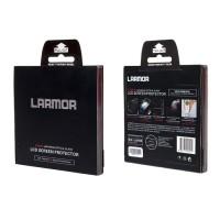 GGS IV LCD Screen Protector Canon 5D III
