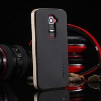 [N.A] Spigen SGP Neo Hybrid Case LG G2 D802 - OEM