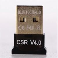 Jual Bluetooth 4.0 Usb Dongle Adapter Murah